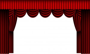Vorhang_Theater_curtain-938541_960_720